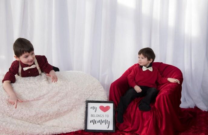 Chris Jensen Studios-St Boniface Valentines Photoshoot (233)