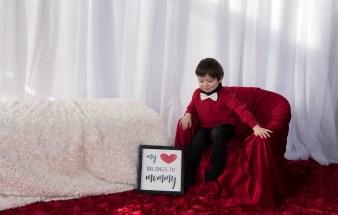 Chris Jensen Studios-St Boniface Valentines Photoshoot (239)