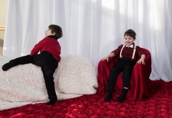 Chris Jensen Studios-St Boniface Valentines Photoshoot (240)