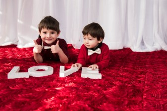 Chris Jensen Studios-St Boniface Valentines Photoshoot (275)