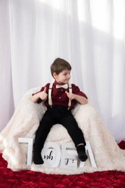 Chris Jensen Studios-St Boniface Valentines Photoshoot (320)