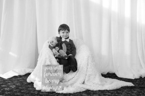 Chris Jensen Studios-St Boniface Valentines Photoshoot (329)