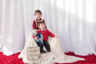 Chris Jensen Studios-St Boniface Valentines Photoshoot (338)