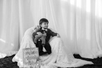 Chris Jensen Studios-St Boniface Valentines Photoshoot (345)