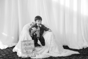 Chris Jensen Studios-St Boniface Valentines Photoshoot (349)