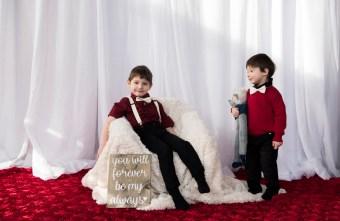 Chris Jensen Studios-St Boniface Valentines Photoshoot (358)