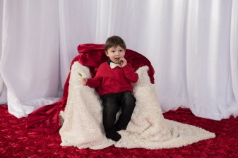Chris Jensen Studios-St Boniface Valentines Photoshoot (366)