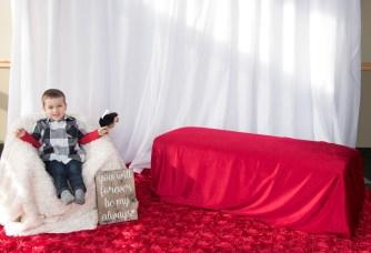 Chris Jensen Studios-St Boniface Valentines Photoshoot (375)