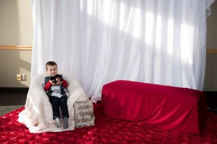 Chris Jensen Studios-St Boniface Valentines Photoshoot (376)