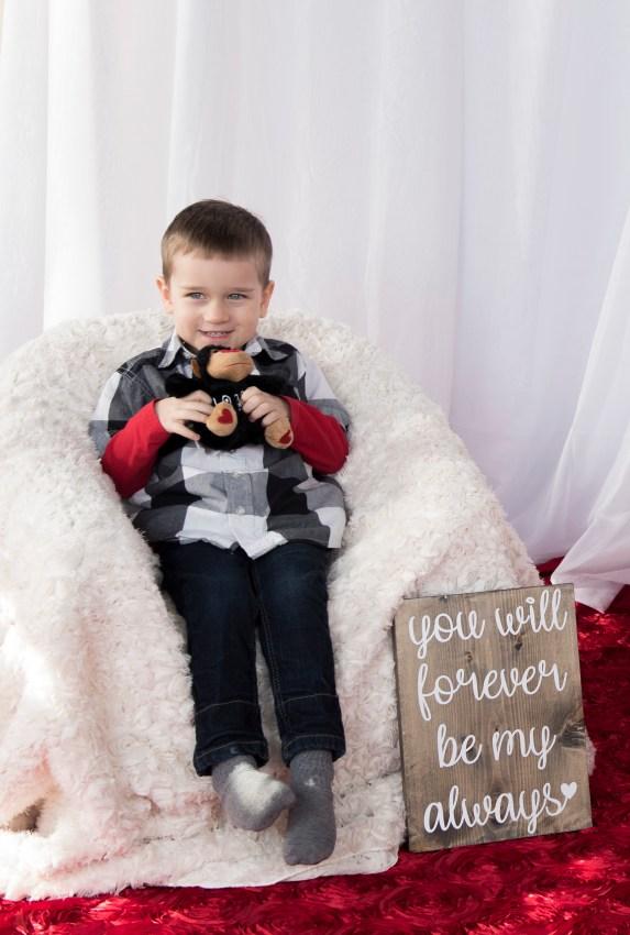 Chris Jensen Studios-St Boniface Valentines Photoshoot (377)