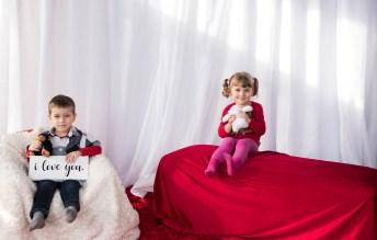 Chris Jensen Studios-St Boniface Valentines Photoshoot (395)