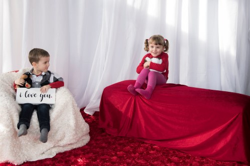 Chris Jensen Studios-St Boniface Valentines Photoshoot (397)