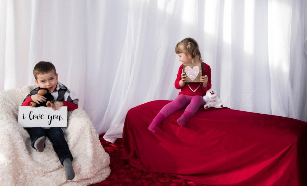 Chris Jensen Studios-St Boniface Valentines Photoshoot (400)