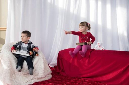 Chris Jensen Studios-St Boniface Valentines Photoshoot (404)