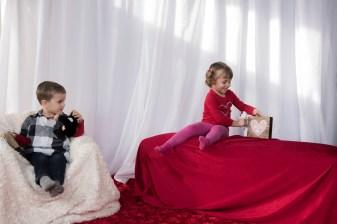 Chris Jensen Studios-St Boniface Valentines Photoshoot (406)