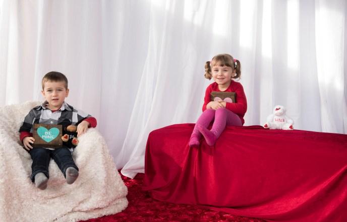 Chris Jensen Studios-St Boniface Valentines Photoshoot (410)