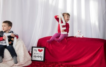 Chris Jensen Studios-St Boniface Valentines Photoshoot (415)
