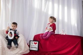Chris Jensen Studios-St Boniface Valentines Photoshoot (427)