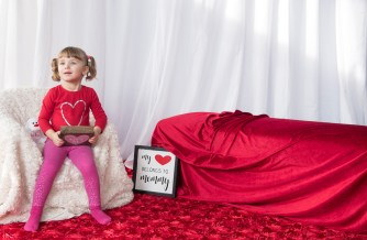 Chris Jensen Studios-St Boniface Valentines Photoshoot (434)