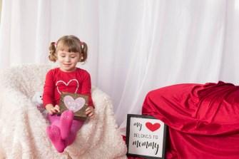 Chris Jensen Studios-St Boniface Valentines Photoshoot (437)
