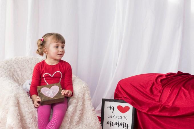 Chris Jensen Studios-St Boniface Valentines Photoshoot (438)