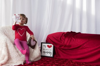 Chris Jensen Studios-St Boniface Valentines Photoshoot (443)