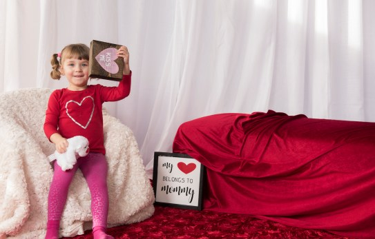 Chris Jensen Studios-St Boniface Valentines Photoshoot (444)