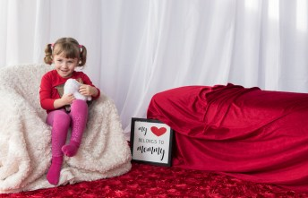Chris Jensen Studios-St Boniface Valentines Photoshoot (452)