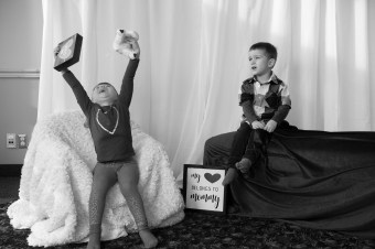 Chris Jensen Studios-St Boniface Valentines Photoshoot (465)