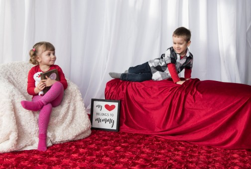 Chris Jensen Studios-St Boniface Valentines Photoshoot (471)