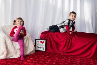 Chris Jensen Studios-St Boniface Valentines Photoshoot (474)