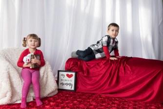 Chris Jensen Studios-St Boniface Valentines Photoshoot (476)