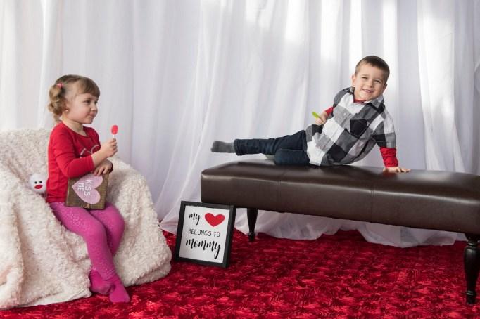 Chris Jensen Studios-St Boniface Valentines Photoshoot (477)
