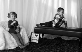 Chris Jensen Studios-St Boniface Valentines Photoshoot (481)