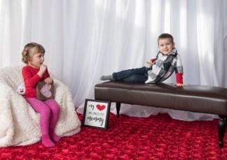 Chris Jensen Studios-St Boniface Valentines Photoshoot (484)