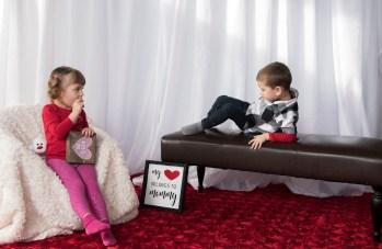 Chris Jensen Studios-St Boniface Valentines Photoshoot (491)