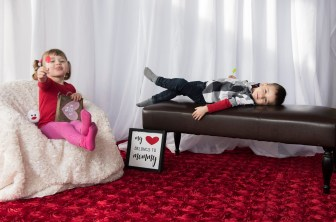 Chris Jensen Studios-St Boniface Valentines Photoshoot (494)