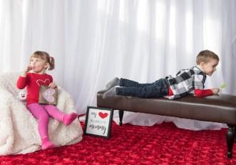 Chris Jensen Studios-St Boniface Valentines Photoshoot (498)