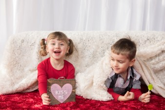 Chris Jensen Studios-St Boniface Valentines Photoshoot (521)