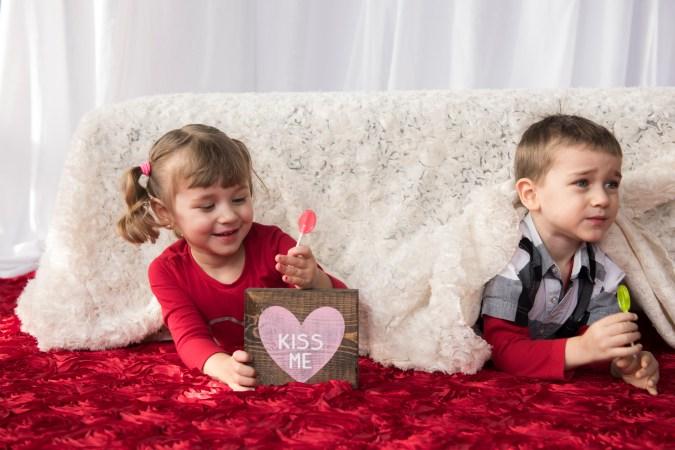 Chris Jensen Studios-St Boniface Valentines Photoshoot (522)