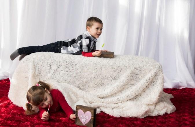 Chris Jensen Studios-St Boniface Valentines Photoshoot (563)