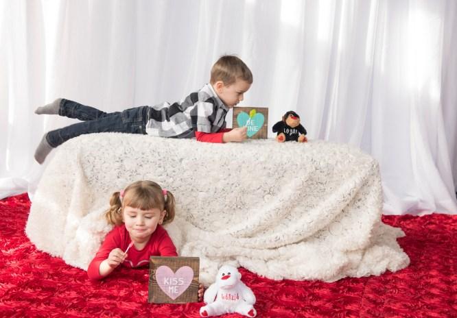 Chris Jensen Studios-St Boniface Valentines Photoshoot (566)