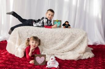 Chris Jensen Studios-St Boniface Valentines Photoshoot (569)