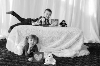 Chris Jensen Studios-St Boniface Valentines Photoshoot (570)