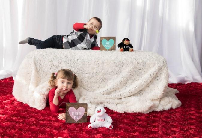 Chris Jensen Studios-St Boniface Valentines Photoshoot (574)