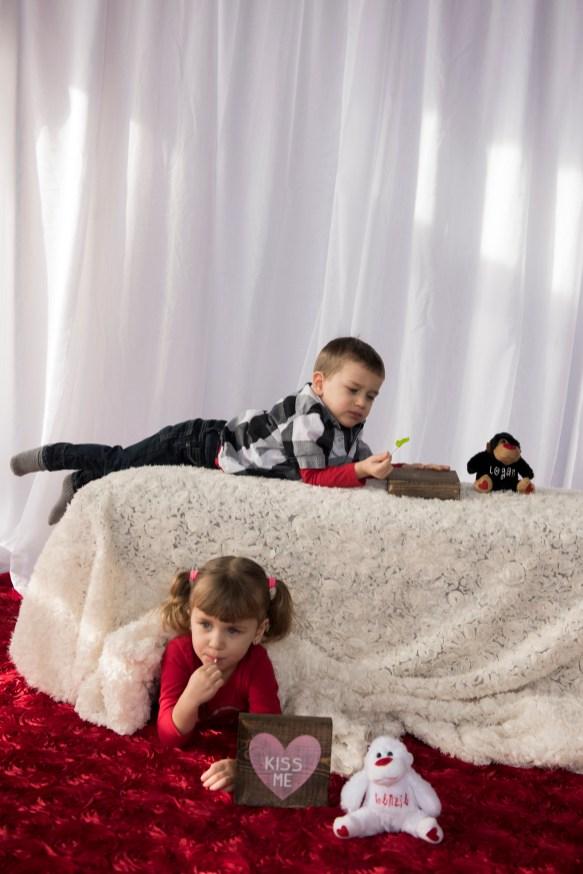 Chris Jensen Studios-St Boniface Valentines Photoshoot (578)