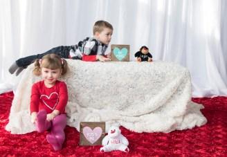 Chris Jensen Studios-St Boniface Valentines Photoshoot (586)