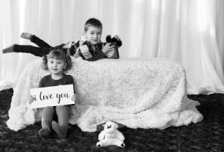 Chris Jensen Studios-St Boniface Valentines Photoshoot (597)