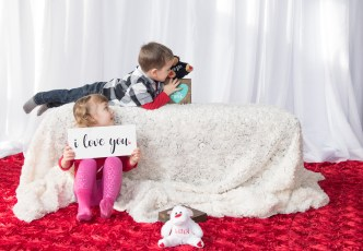 Chris Jensen Studios-St Boniface Valentines Photoshoot (598)