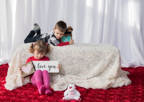 Chris Jensen Studios-St Boniface Valentines Photoshoot (604)